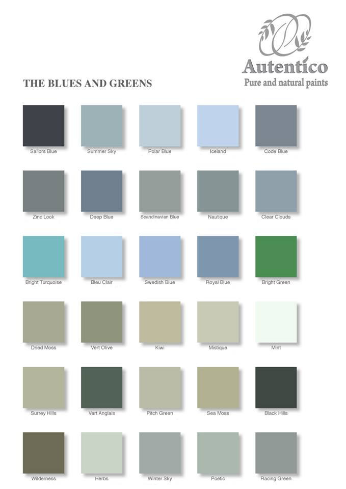 blues-and-greens-colour-chart