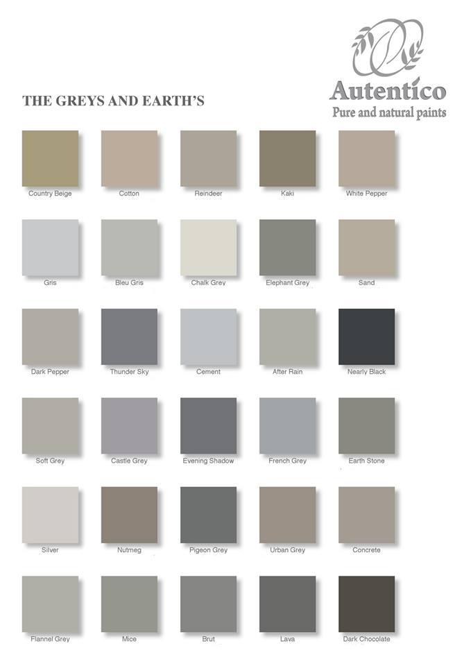 greys-and-earth-colour-chart