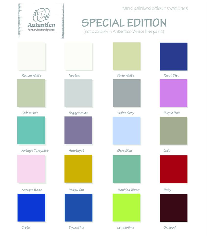 special-edition-colour-chart