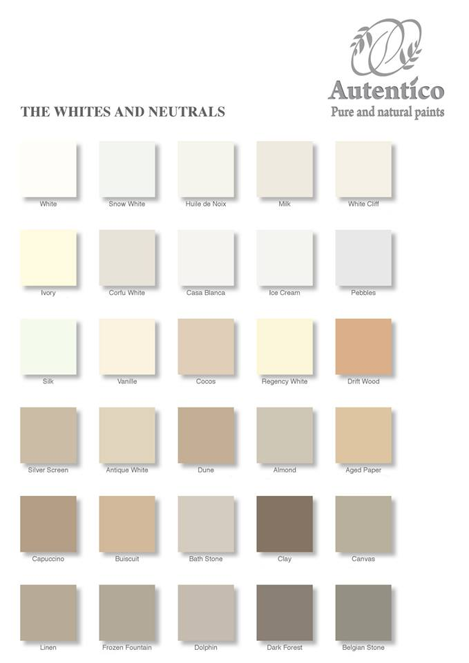 whites-and-neutrals-colour-chart